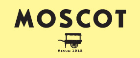 Store Spotlight: MOSCOT