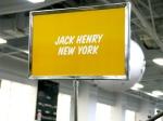 Jack Henry NY