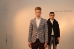 SHERMAN  PRESTON_Spring 2015 NYFW_2