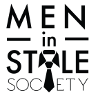 Men-In-Style-Society-Logo